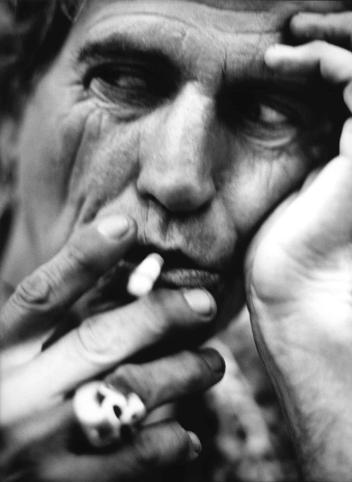 Keith-Richards-360-9.jpg