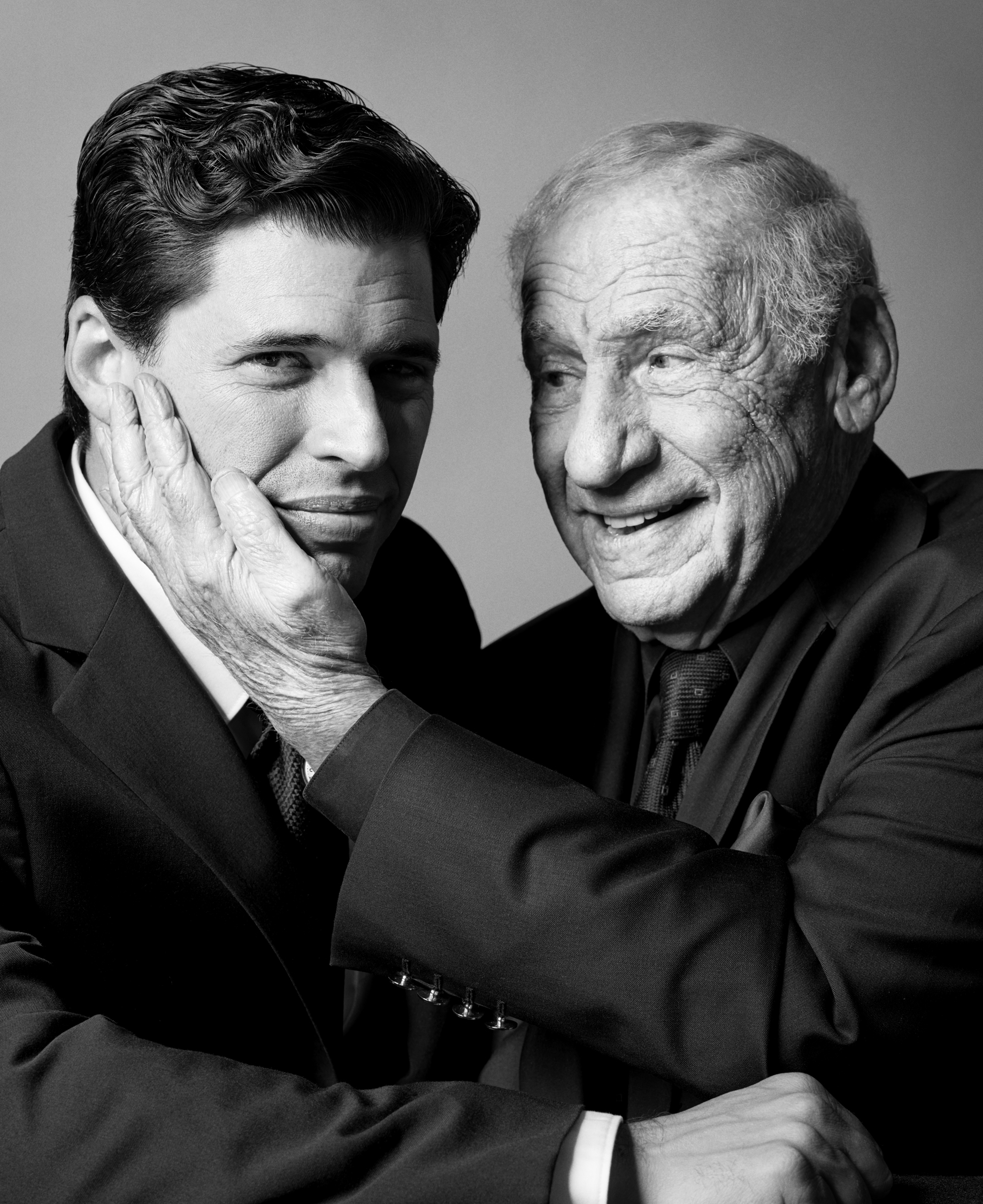 TownCountry_Day5_Mel Brooks_Max Brooks_018_C copy